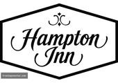 Hampton Inns coupons or promo codes at hamptoninn.com