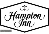 hamptoninn.com coupons and promo codes