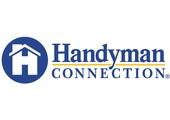 handymanconnection.com coupons and promo codes
