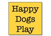 Happydogsplay.com coupons or promo codes at happydogsplay.com