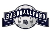 hardballfans.com coupons or promo codes