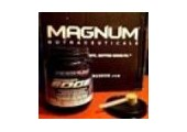 hardmagnum.com coupons and promo codes