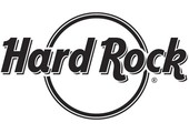 Hard Rock Cafe coupons or promo codes at hardrock.com