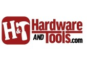HardwareandTools.com coupons or promo codes at hardwareandtools.com
