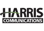 Harris Communications coupons or promo codes at harriscomm.com