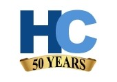 harrisoncameras.co.uk coupons or promo codes