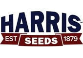 harrisseeds.com coupons and promo codes