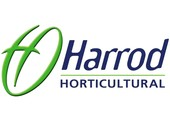 HarrodHorticultural coupons or promo codes at harrodhorticultural.com