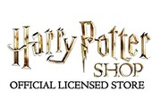 harrypottershop.com coupons or promo codes