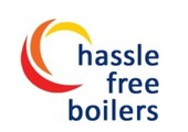 hasslefreeboilers.com coupons and promo codes