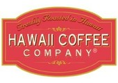 hawaiicoffeecompany.com coupons and promo codes