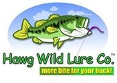 Hawgwildlures.com coupons or promo codes at hawgwildlures.com