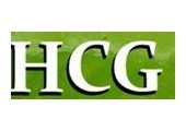 hcgdietdrops.net coupons and promo codes