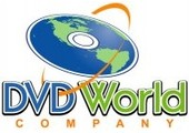 HD-DVD World YOUR #1DVD SOURCE! coupons or promo codes at hddvdworld.com
