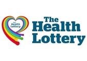 healthlottery.co.uk coupons and promo codes