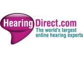 Hearing Direct coupons or promo codes at hearingdirect.com