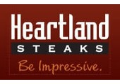 heartlandsteaks.com coupons or promo codes