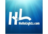 Hello Lights coupons or promo codes at hellolights.com