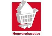 hemvaruhuset.se coupons and promo codes