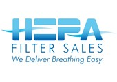 HEPA Filter Sales coupons or promo codes at hepafiltersales.com