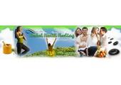 Herbalhealthhealing coupons or promo codes at herbalhealthhealing.com