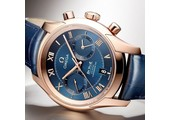 Heritage Watches coupons or promo codes at heritagewatches.co.uk