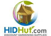 hidhut.com coupons and promo codes
