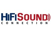 HiFi Sound Connection coupons or promo codes at hifisoundconnection.com