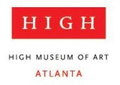 High Museum of Art coupons or promo codes at high.org