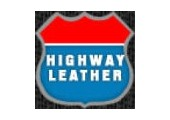 highwayleather.com coupons and promo codes