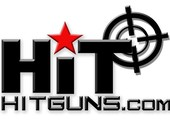 Hit Guns coupons or promo codes at hitguns.com