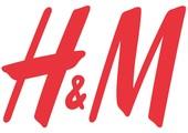 H & M coupons or promo codes at hm.com
