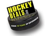 hockeydeals.com coupons or promo codes