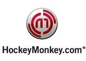 hockeymonkey.com coupons or promo codes
