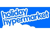 holidayhypermarket.co.uk coupons or promo codes