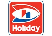 holidaystationstores.com coupons and promo codes