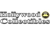 Hollywood Collectibles coupons or promo codes at hollywoodcollectibles.com