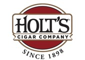 holts.com coupons or promo codes