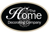 The Home Decorating Company coupons or promo codes at home-decorating-co.com