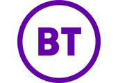 BT  coupons or promo codes at home.bt.com