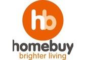 Homebuy Group coupons or promo codes at homebuygroup.com