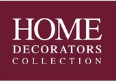 homedecorators.com coupons or promo codes