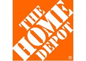 Home Depot Canada coupons or promo codes at homedepot.ca
