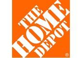 Home Depot Canada coupons or promo codes at homedepot.ca