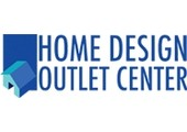 Home Design Outlet Center coupons or promo codes at homedesignoutletcenter.com