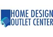 Home Design Outlet Center coupons or promo codes at homedesignoutletcenter.com