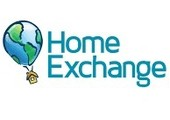Home Exchange coupons or promo codes at homeexchange.com