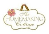 homemaking-cottage.com coupons and promo codes