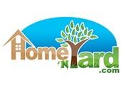 homenyard.com coupons and promo codes