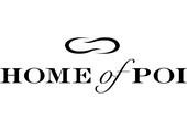 Home of Poi coupons or promo codes at homeofpoi.com